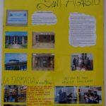 Girando_per_Sant_Agabio