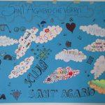 Sant Agabio_che_vorrei