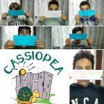 cassiopea_1_2018