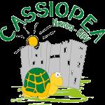 Cassiopea Novara – ODV