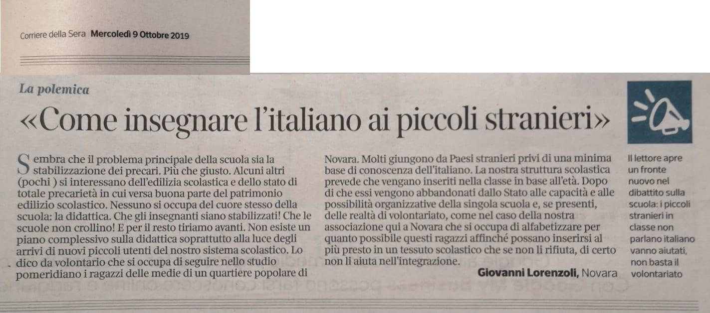 corrieredellasera_09-10-19