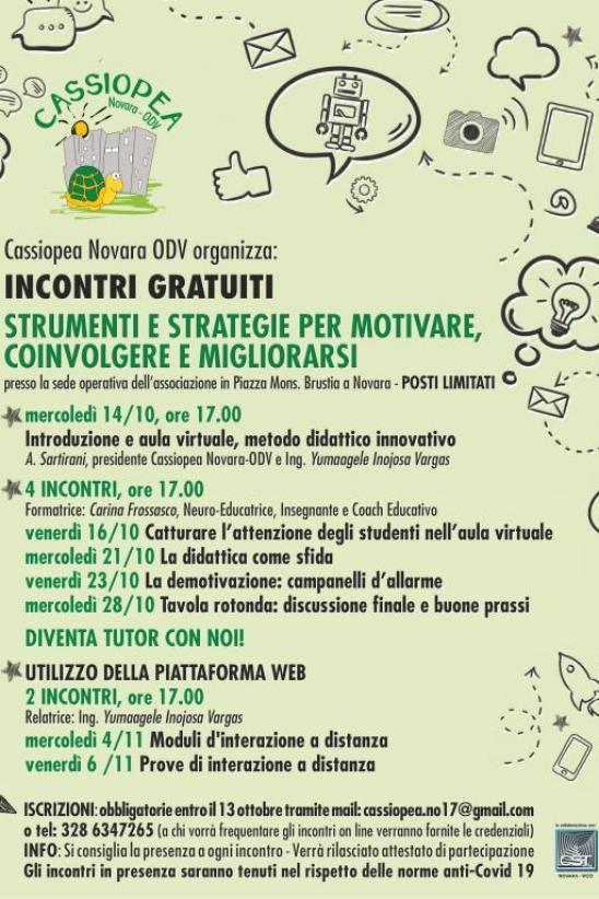 Incontri_diventa_Tutor-2020