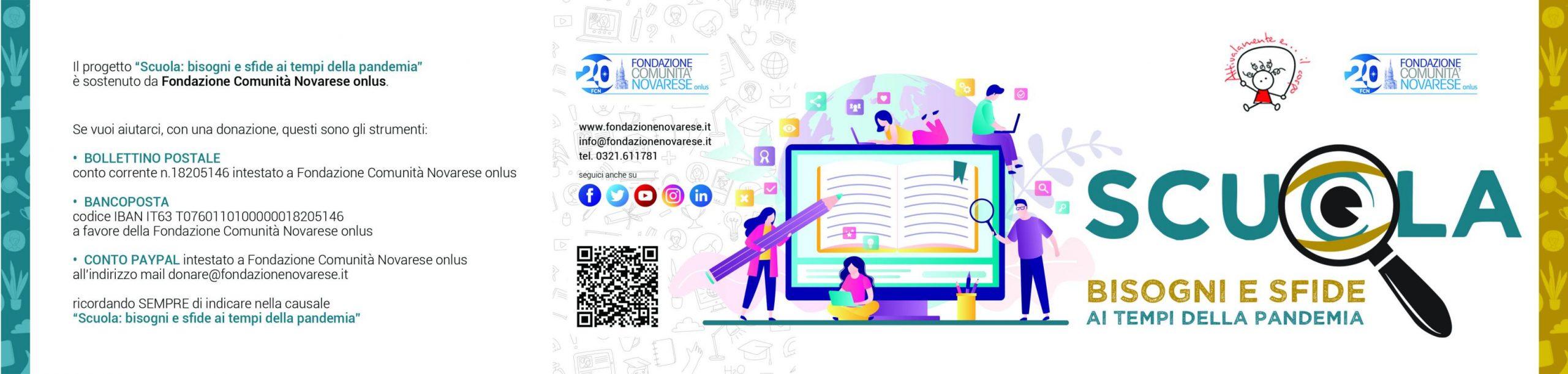 2021_Scuola_Brochure_esterno