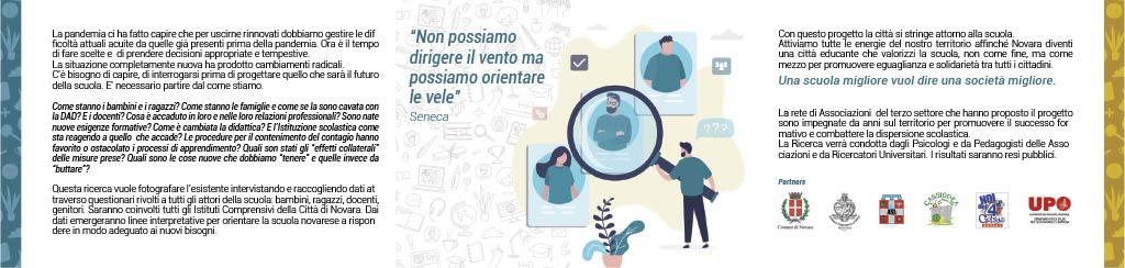 2021_Scuola_Brochure_interno_low1024_1