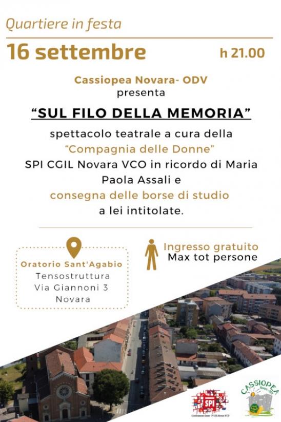 20210916_Serata_Cassiopea_Assali